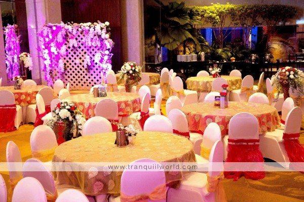 Tranquiil_Wedding_table