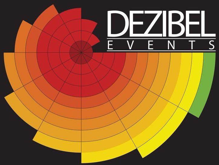 Dezible Events