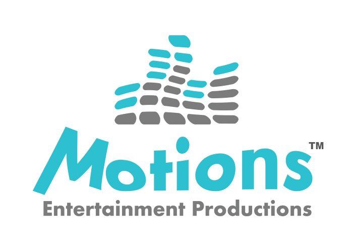 Motions Entertainment Productions