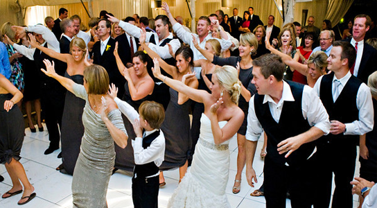 How To Dance At A Wedding.5 Dance Studios To Learn Your Wedding Dance In Dubai