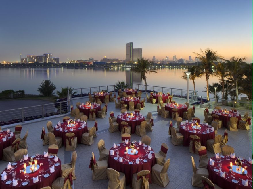 wedding champs �your online wedding planner in dubai uae