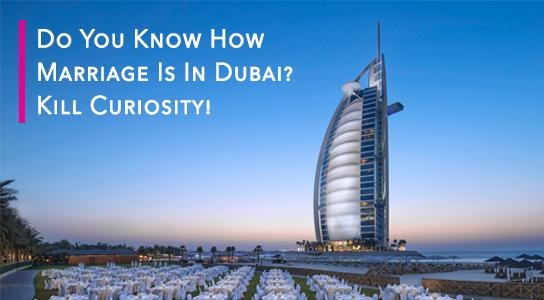 Wedding Champs –Your Online Wedding Planner in Dubai, UAE